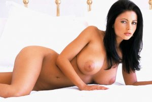 Layannah transsexual escorts Houston