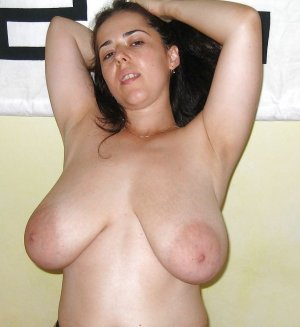 Lihana transsexual erotic massage in Lansing