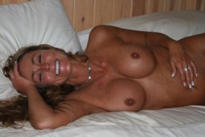 Armide transsexual escorts Lansing